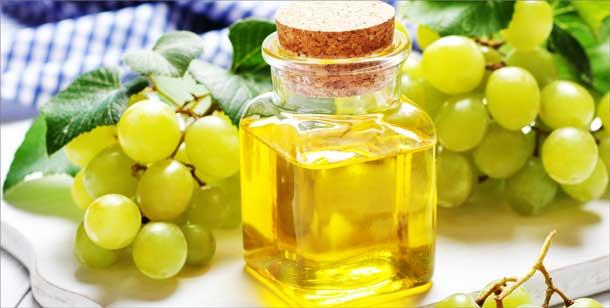 grape_oil