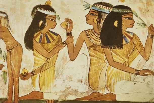 egipet_woman