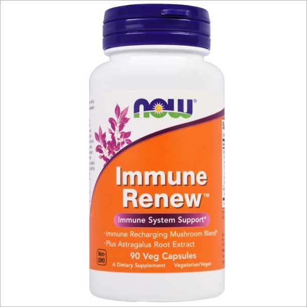 immune-renew