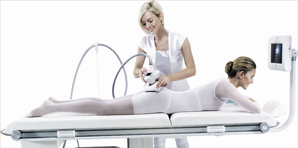 lpg-massag