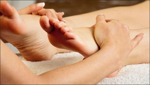 Что делать если отекли ноги, да и нужно ли что-то делать?