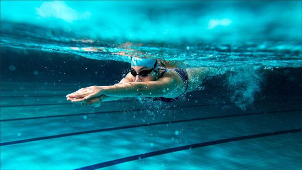 Когда лучше бегать: до или после силовой тренировки?