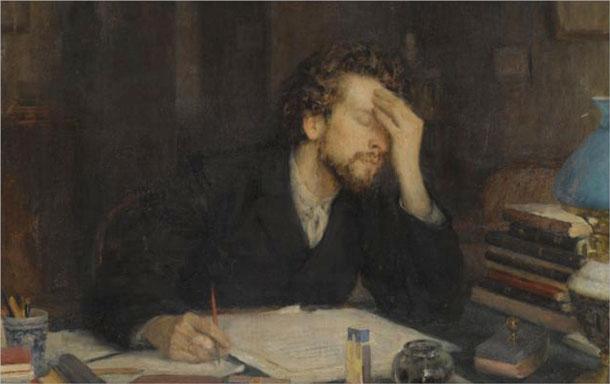 poet-pisatel