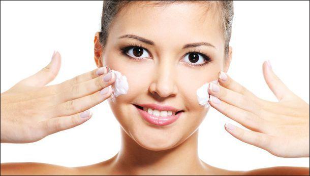 Эффективны ли крема с гиалуроновой кислотой или это просто рекламный ход?