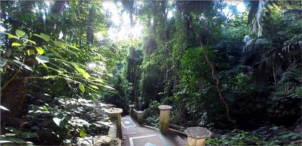 vodopad-katu-phuket