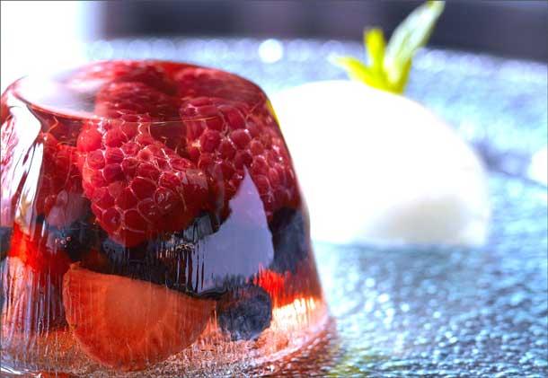 Frukti-v-jele