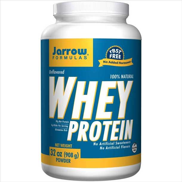 jarrow_formulas_protein