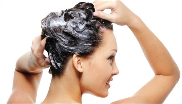 Что делать если волосы быстро пачкаются и грязнятся?