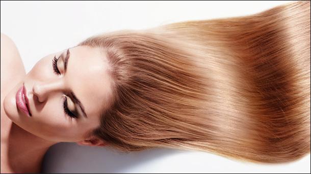 Что делать если волосы быстро пачкаются