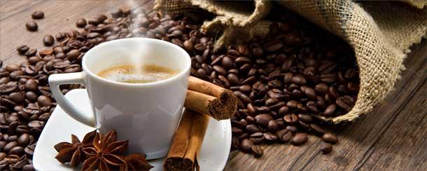 Coffee_specii