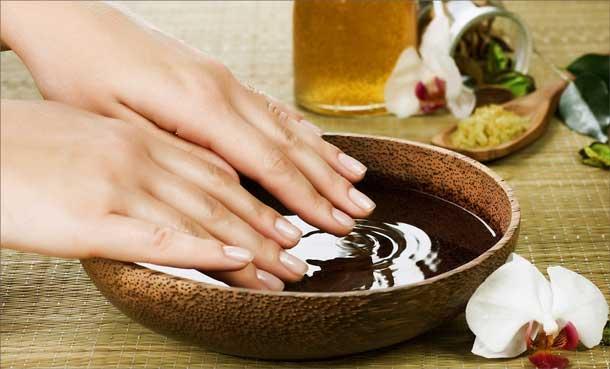 Лучшие способы восстановления ногтей после наращивания