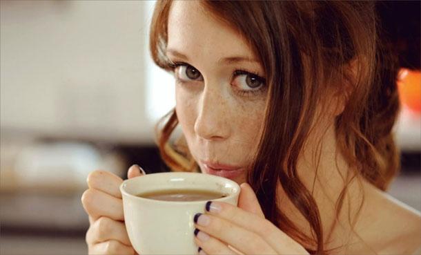 Пошаговое руководство по сбору и заготовке иван чая в домашних условиях