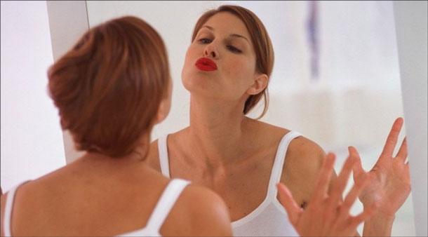 Как быть сильной и уверенной в себе женщиной?