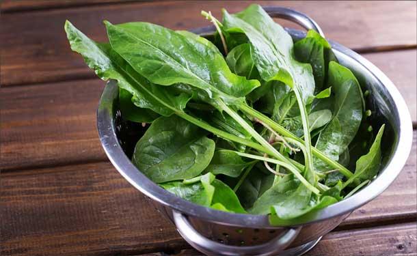 Что приготовить из замороженного зеленого горошка: ТОП-5 рецептов на каждый день