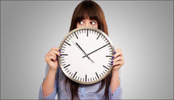 Как организовать день, чтобы сделать все важное и успеть отдохнуть?
