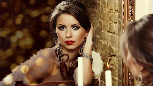Кто такая мудрая женщина и как ей стать: 12 советов от психологов