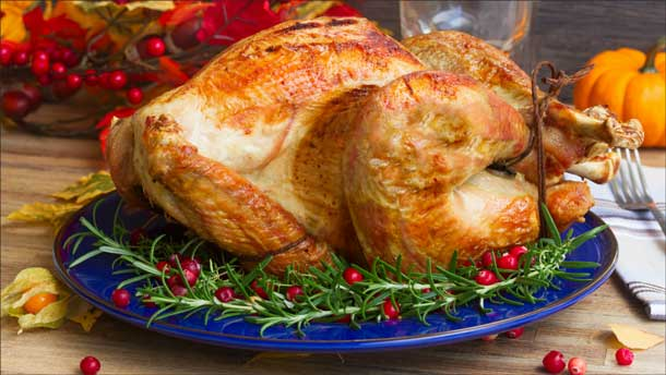 Как правильно разморозить курицу: советы новичкам и не только