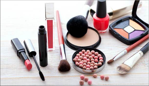 Изображение - Как заработать денег своими руками cosmetix