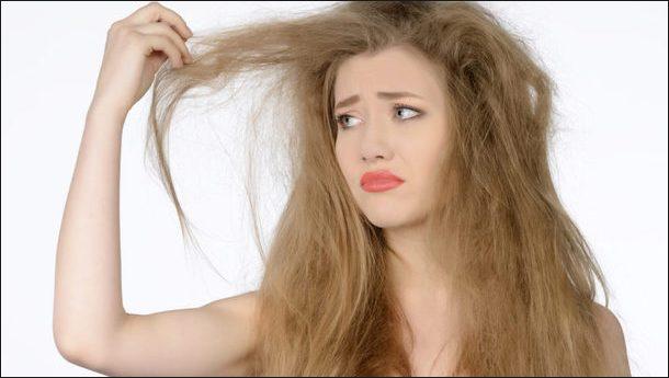 Волосы выпадают с луковицей что делать
