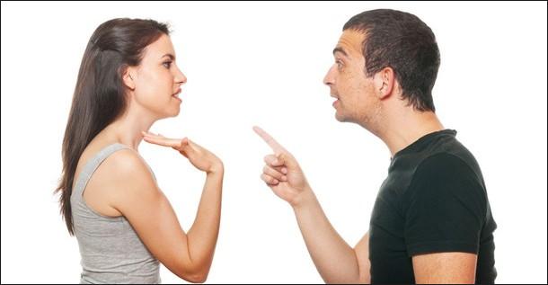 5 способов как навсегда избавиться от надоевшего мужа, даже если он тиран или придурок