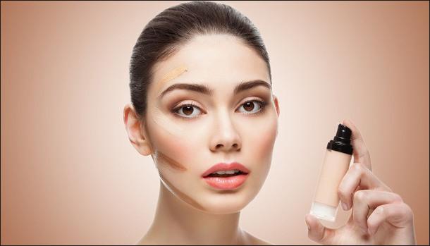 Зачем нужна база под макияж и как ее выбрать?