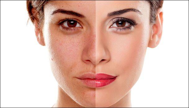Сравниваем матирующие базы под макияж из разных ценовых категорий