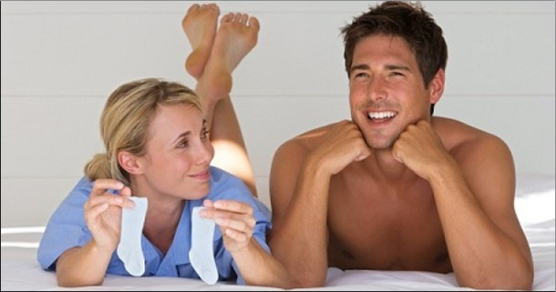 Воздержание для мужчин это польза или вред: мнение врачей + доказательства