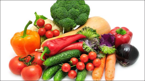 Как помогает витамин Е от морщин под глазами?
