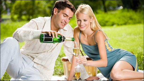 8 способов как освежить отношения с мужем и вернуть былую страсть