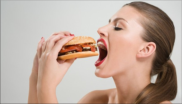 Для чего могут быть нужны жиры в организме человека?