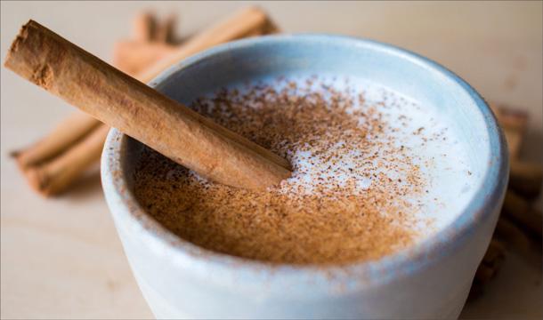 Работает ли кефир с корицей для быстрого похудения и если да, то как его готовить?