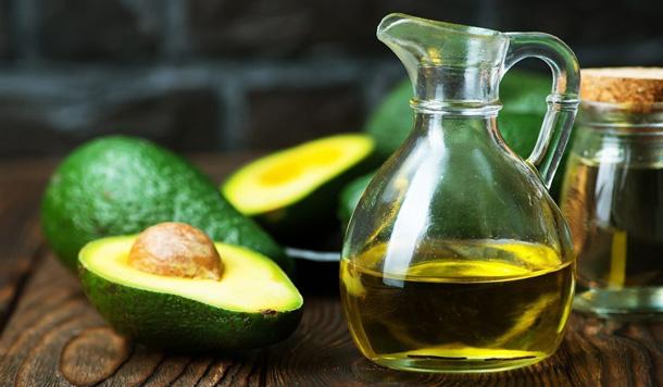 Топ 4 лучшие маски для волос с маслом авокадо, лимонным соком и медом