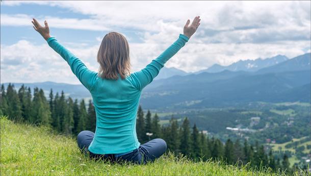 Как преодолеть депрессию, перестать грустить и научиться радоваться жизни?
