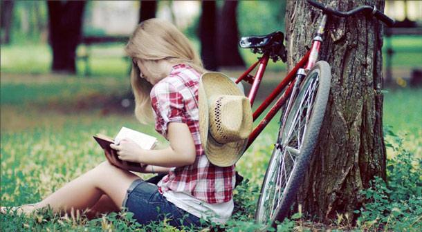 Как и можно ли увеличить среднюю скорость чтения у взрослого человека?