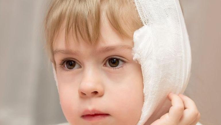 7 болезней, которые можно вылечить с помощью компрессов из водки