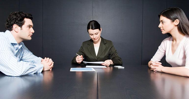 Куда обращаться и что делать, если бывший муж не хочет платить алименты?
