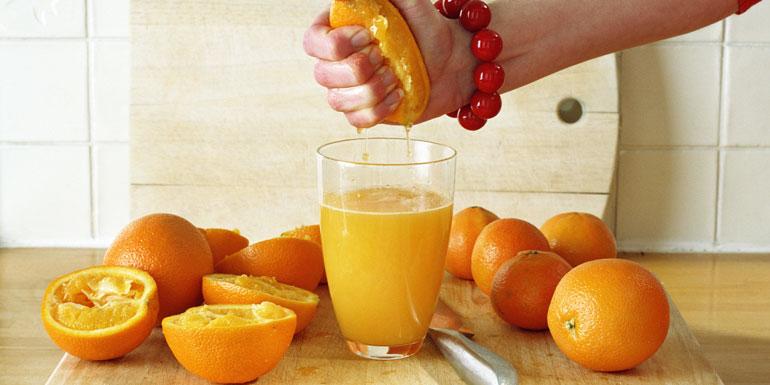 Проверяем эффективность апельсиновой диеты: на сколько и за какое время можно похудеть?