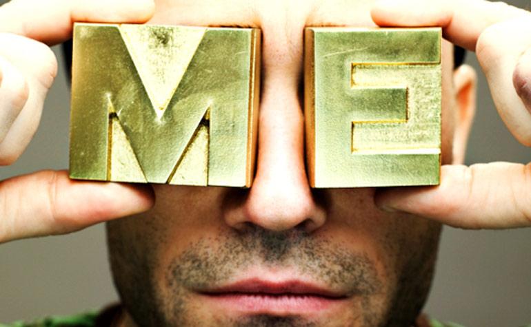 Как полюбить себя, повысить свою самооценку и начать жить в гармонии с собой?