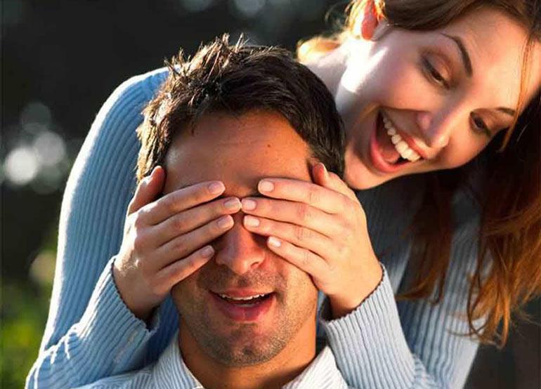 Как заново полюбить своего мужа: 6 советов от психологов