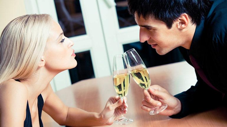 Три верных способа как увлечь мужчину и сохранить его интерес надолго