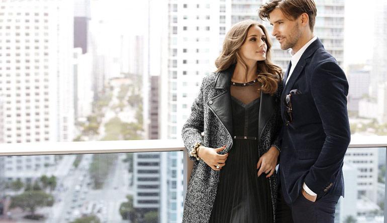 Как навсегда улучшить свои семейные отношения с мужем: что делать, а что не стоит?