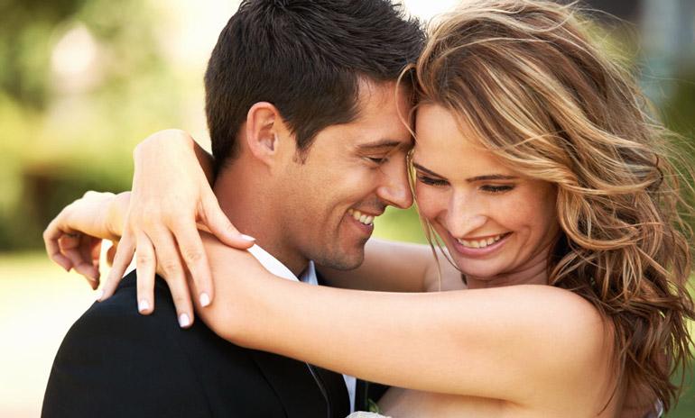 Как укрепить отношения с девушкой 10 советов как укрепить семейные отношения