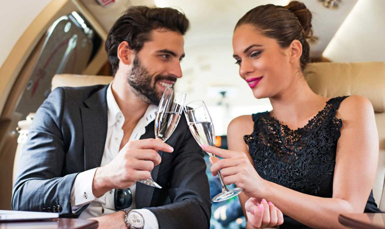 Темпераментные итальянские мужчины: какие они на самом деле в отношениях и семейной жизни?