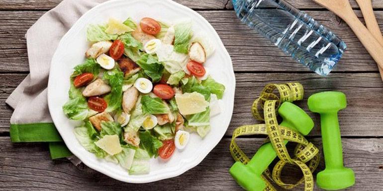 """Кому подойдет безуглеводная диета, сколько можно на ней """"сидеть"""" и какие будут результаты?"""