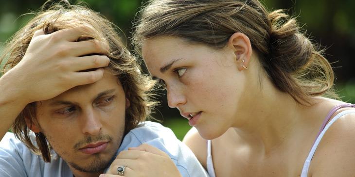 Как вернуть внимание и интерес вашего мужчины: 6 причин и советов психологов