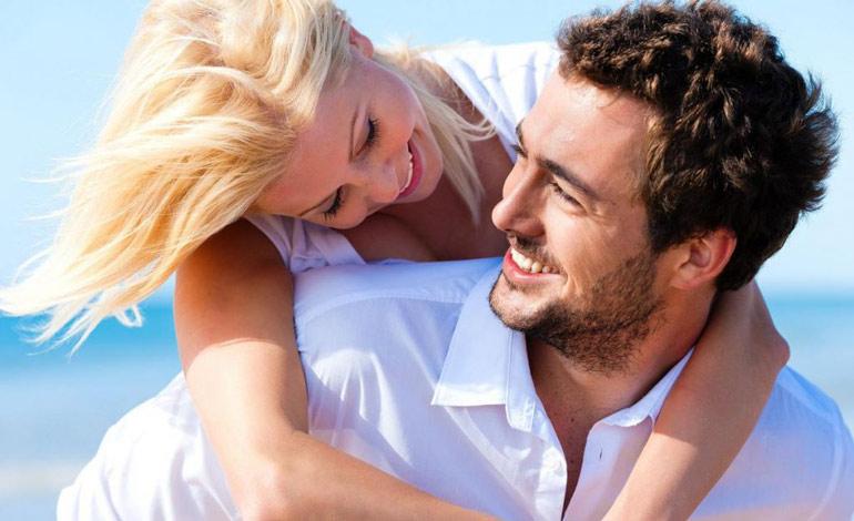 Что делать, если заметила первые признаки скрытой, необоснованной или патологической ревности мужчины?