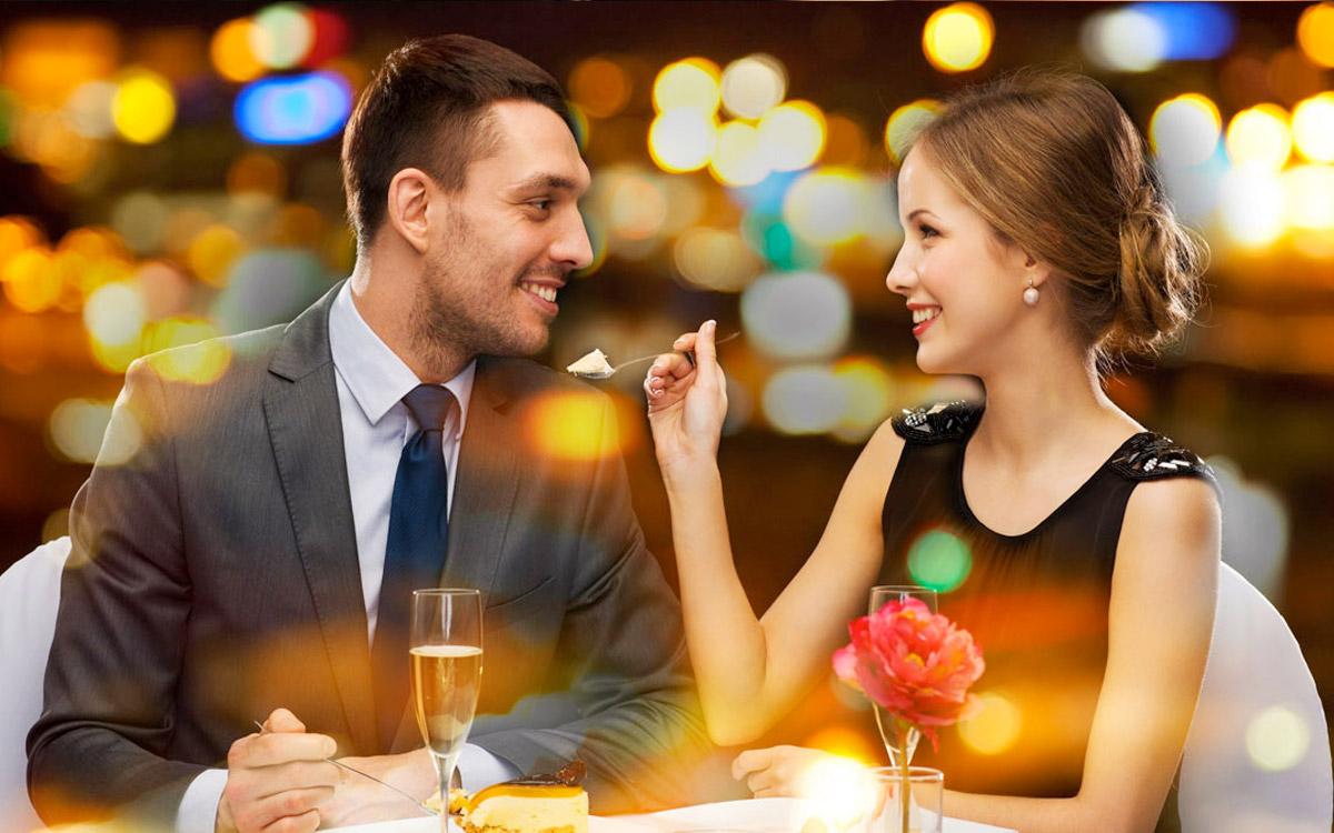 Как правильно делать комплименты мужчинам: пошаговое руководство на примерах