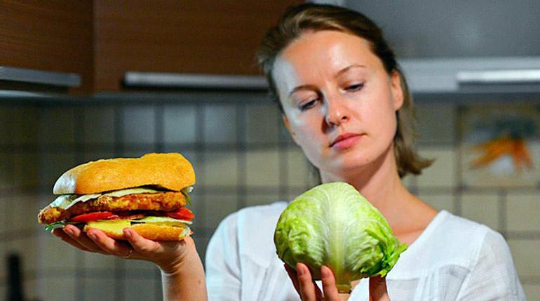 Чем заменить мясо, если решили стать вегетарианцем: список лучших и худших заменителей животных белков