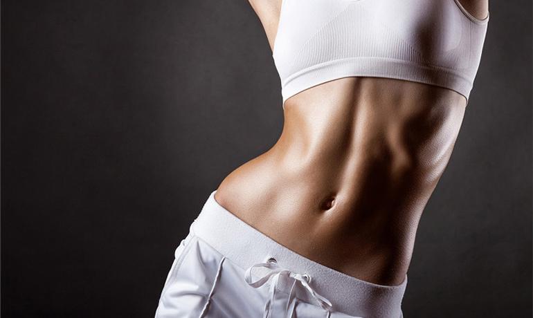 Кому подойдет белковая диета и на сколько можно на ней похудеть?