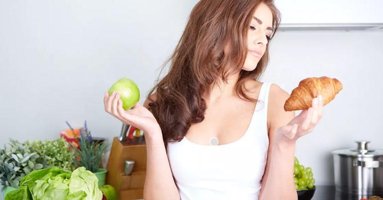 Белково-углеводная диета для похудения как составить меню и правильно из нее выйти
